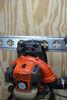 3481702 - Hook CargoSmart E Track