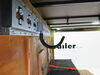 3481703 - Hook CargoSmart E Track