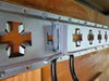 CargoSmart E-Track Cargo Organizers - 3481703
