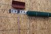 3481710 - Tool Stabilizer CargoSmart E Track