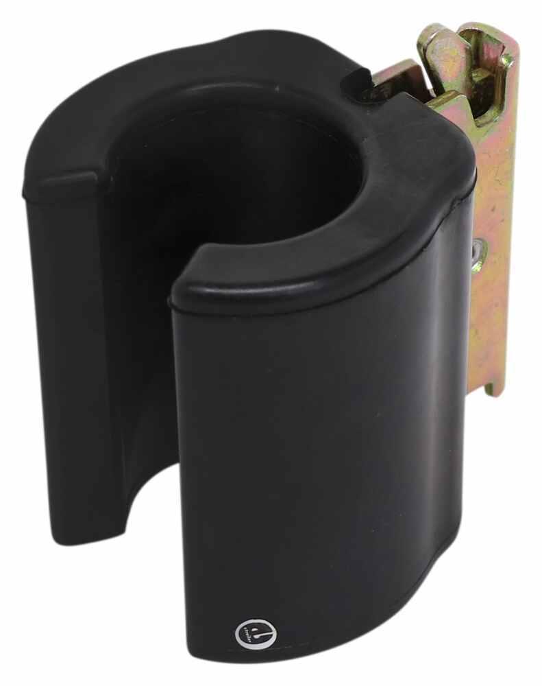 CargoSmart Tool Stabilizer E Track - 3481710