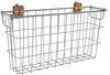 CargoSmart Basket E Track - 3481719
