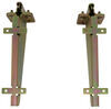 E Track 3481726 - Shelf Brackets - CargoSmart