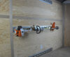 3481741 - Multi-Tool Rack CargoSmart E Track