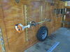 E Track 3481741 - Multi-Tool Rack - CargoSmart