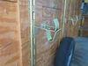 3481741 - Multi-Tool Rack CargoSmart E-Track Cargo Organizers