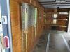 CargoSmart E Track - 3481744