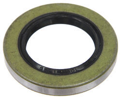 "Double Lip Grease Seal - ID 1.249"" / OD 1.983"" - Qty 1 - 34823"