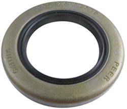 "Double Lip Grease Seal - ID 1.249"" / OD 1.983"" - Qty 1"