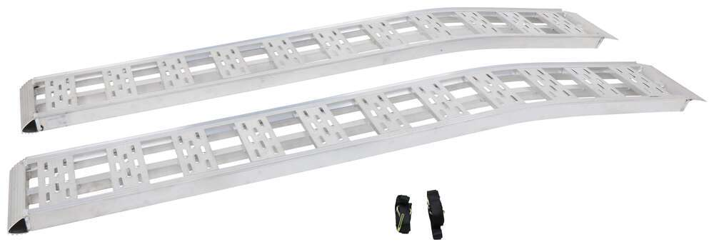 ATV Ramps 3483070 - 12 Inch Wide - CargoSmart