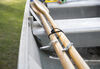 SmartStraps 11 - 20 Feet Long Bungee Cords - 3484003