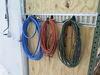 SmartStraps Bungee Cords - 3484003