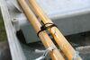 3484003 - 11 - 20 Feet Long SmartStraps Bungee Cords