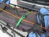 0  bungee cords smartstraps s-hooks 348507