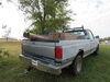 CargoSmart No-Drill Application Truck Bed Accessories - 348821