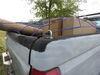 348821 - No-Drill Application CargoSmart Tie Down Anchors