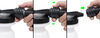 Griot's Garage Foaming Sprayer for Vehicles and RVs - 32 oz Capacity 32 Oz 34951140