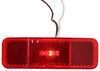3499001 - Surface Mount Bargman Trailer Lights