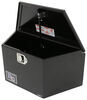 RC Manufacturing 14-1/2 Inch Wide Trailer Toolbox - 350980