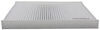 PTC Cabin Air Filter - 3513052