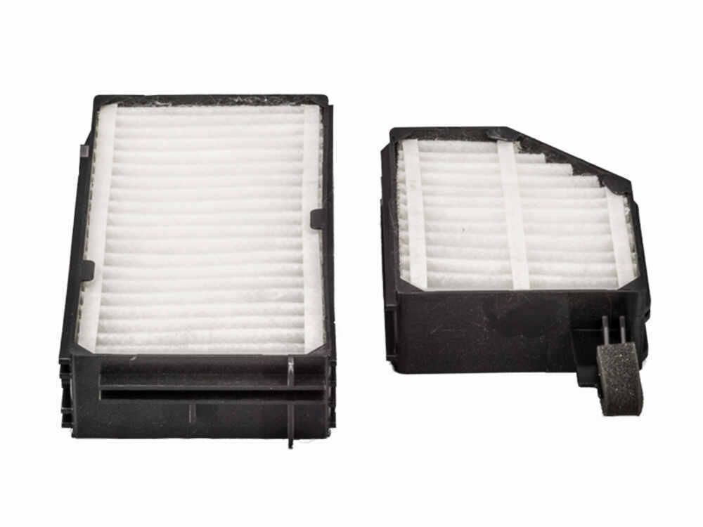 Ecogard XC35872 Cabin Air Filter