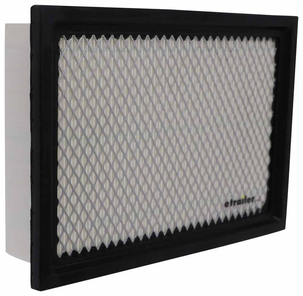 Air Filter Ecogard XA5323