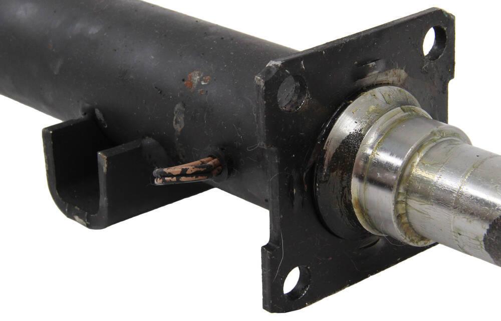 dexter axle wiring diagram dexter axle lubrication dexter axle rh banyan palace com