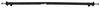 Dexter Axle Trailer Axles - 35545E-ST-EZ-89
