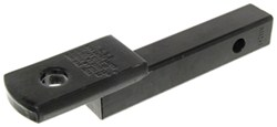 "Sportframe Drawbar 5/8"" Rise 2000# Kit"