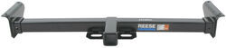 "Reese Multi-Fit Motorhome Hitch, 34"" to 46"" Wide"