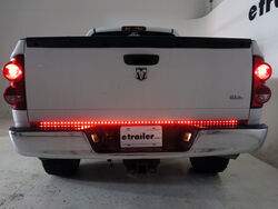 Pilot Automotive 1991 Chevrolet S-10 Pickup Vehicle Lights