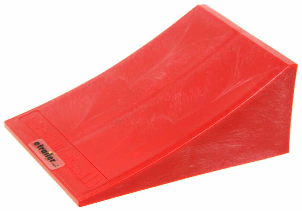 Andersen Tuff Chock Plastic 3605