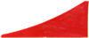 3605 - Red Andersen Wheel Chock