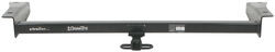 Draw-Tite 2003 Mercury Grand Marquis Trailer Hitch