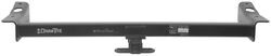 Draw-Tite 2001 Ford Windstar Trailer Hitch
