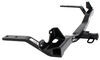 36211 - Concealed Cross Tube Draw-Tite Trailer Hitch