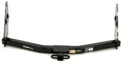 Draw-Tite 1996 Nissan Pathfinder Trailer Hitch