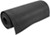 surehoof enclosed trailer parts  ribbed rubber mat - 36 inch x 22'