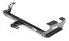 "Draw-Tite Trailer Hitch Receiver - Custom Fit - Class II - 1-1/4"" 300 lbs TW 36233"