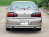36233 - Class II Draw-Tite Custom Fit Hitch on 1999 Chevrolet Malibu