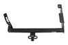 Draw-Tite Trailer Hitch - 36233