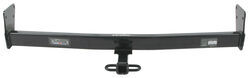 Draw-Tite 2000 GMC Jimmy Trailer Hitch