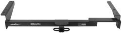 Draw-Tite 2002 Toyota Highlander Trailer Hitch