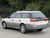 for 2001 Subaru Outback Wagon 3Draw-Tite