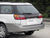 for 2001 Subaru Outback Wagon 4Draw-Tite