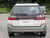 for 2001 Subaru Outback Wagon 5Draw-Tite