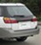 for 2001 Subaru Outback Wagon 7Draw-Tite