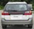 for 2001 Subaru Outback Wagon 8Draw-Tite