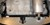 Draw-Tite Trailer Hitch for 2001 Subaru Outback Wagon 9