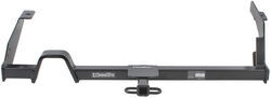 Draw-Tite Trailer Hitch <strong>Receiver</strong> - Custom Fit - Class II - 1-1/4&quot; - 36284